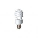 Энергосберегающая лампа Panasonic ECO SPIRAL 14W6500K10KhE27 (холодный свет)