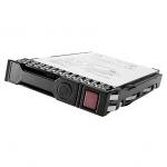 Жесткий диск HP/SATA/1000 Gb/7200 rpm (801882-B21)