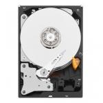 Жесткий диск Western Digital WD50PURX