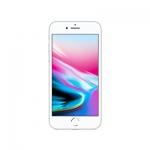 Смартфон Apple iPhone 8 64GB, Silver