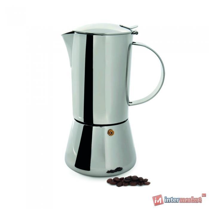 Кофеварка эспрессо Berghoff Studio 1106918
