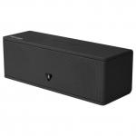 Портативная акустика Microlab MD213