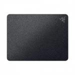 Коврик для компьютерной мыши, Razer, Acari, RZ02-03310100-R3M1, Чёрный