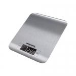 Кухонные весы REDMOND RS M723