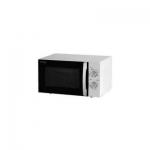 Микроволновая печь Sharp R2300RSL соло, silver /