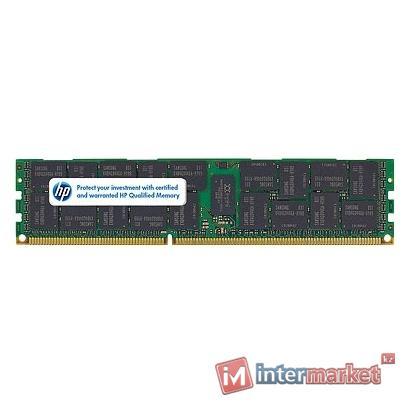 Модуль памяти HP 731765-B21 8GB