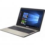 "Ноутбук ASUS VivoBook Max X541NA, Celeron N3350-1.1/500GB/4GB/DVD-RW/15.6""HD/DOS"