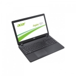 Ноутбук Acer 15,6 ''/ES1-533 /Intel Pentium N4200 1,1 GHz/4 Gb /500 Gb 5.4k /DVD+/-RW /Graphics HD505 256 Mb /Linux