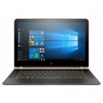 Ноутбук HP 8PK89EA Spectre X360 13-aw0003ur i5-1035G4