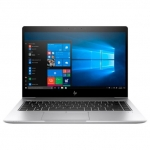 Ноутбук HP EliteBook 840 G6 6XD42EA UMA i5-8265U