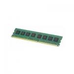 Оперативная память 8GB DDR3 1600MHz GEIL PC3-12800 GN38GB1600C11S