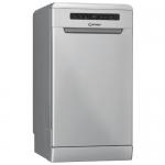 Посудомоечная машина Indesit / DSFC 3T117 S