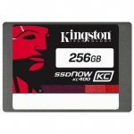 SSD Диск Kingston SKC400S37/256G