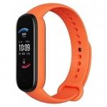 Смарт часы Amazfit Band 5 A2005 Оранжевый