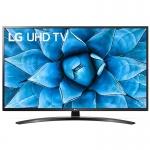 Телевизор LG 55UN74006LA LED