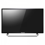 "Телевизор Panasonic 43"" TX-43DR300 LED FHD Black"