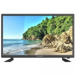 Телевизор Irbis 24S30FD104B
