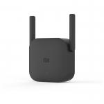 Усилитель Wi-Fi сигнала, Xiaomi, Mi Wi-Fi Range Extender Pro, Ретранслятор Wi-Fi, 802.11b/g/n, 2 Внешних антенны 2х2 MIMO, скорость передачи до 300 Мбит/с