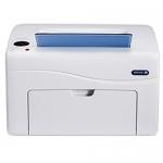 Принтер XEROX Printer Color 6020BI